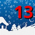 Holiday Countdown Widget logo