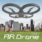 AR.FreeFlight 2.4.10 2.4.10 Apk