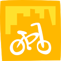 CityBikes icon