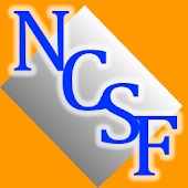 Secrets of the NCSF-CPT Exam