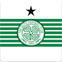 Celtic FC App icon