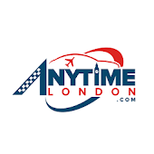 Anytime London Cars