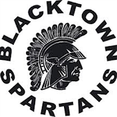 Blacktown Spartans