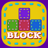 Block Crazy 2015 WorldChampion