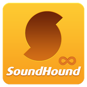 SoundHound ∞ v6.1.2 Apk Full App