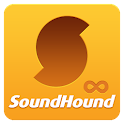 SoundHound ∞ APK Cracked Download