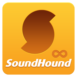 SoundHound ∞ Music Search v6.8.2 APK