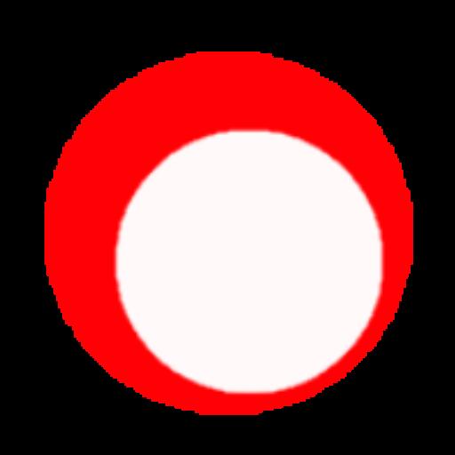Cannon Baller 策略 App LOGO-硬是要APP