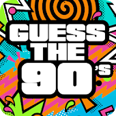 Download Guess The 90's APK for Android Kitkat