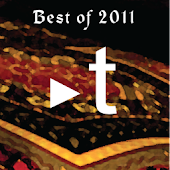 Trispur Music Best of 2011