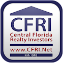 Central FL Realty Investors
