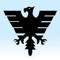 Val d'isère Ski Guide icon