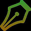 Signature Saver logo