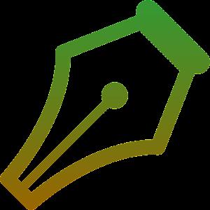 Signature Saver 商業 App LOGO-APP試玩