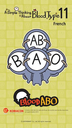 ABO cartoon French 11 15