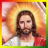 JESUS CHRIST HQ Live Wallpaper