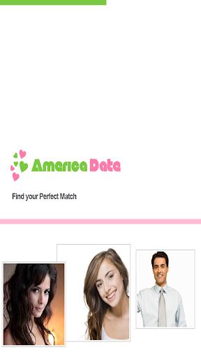 America Date
