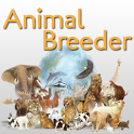Animal Breeder Pro icon