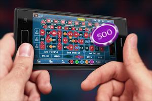 Screenshot of Roulettist - Casino Roulette