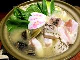 景味日式料理