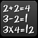 MegaMath logo