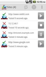 Help for Internet Explorer - Windows Help