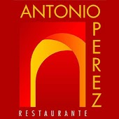Restaurante A.Pérez - Granada