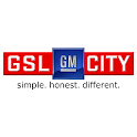 GSL GM City DealerApp icon