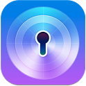 C-Locker icon