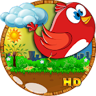 Save Lazy Bird icon