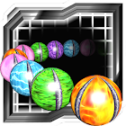 Marble Factory icon