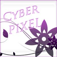 Go Locker Royal Purple 1.0