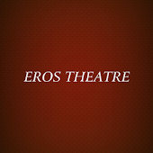 EROS Theatre ChurchGate Mumbai