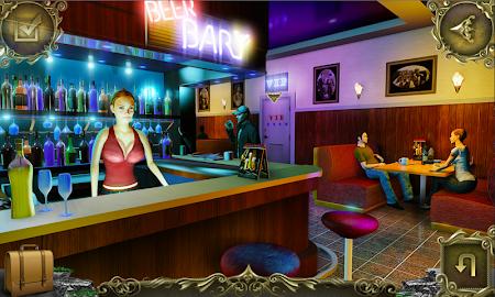Dark Stories: Crimson Shroud 1.7.1 screenshot 240439