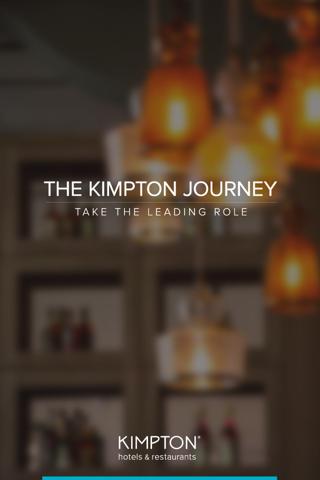 Kimpton Conferences