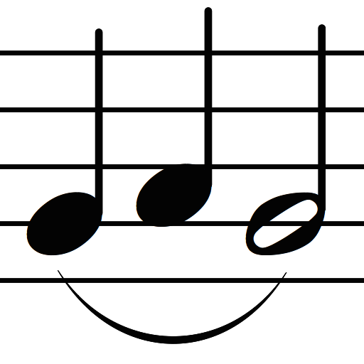 лига в музыке картинка