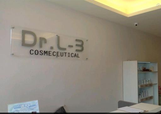 Dr.L3美容