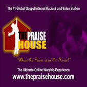 The Praise House Gospel Radio