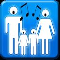 Mangomousse Development - Logo