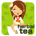 Herbal Tea Secret Recipe logo