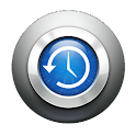 Interval Reminder Ad icon
