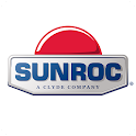 SUNROC Corporation icon