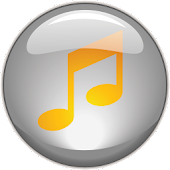 caramelo (music player)