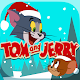 Tom and Jerry Christmas Appisode