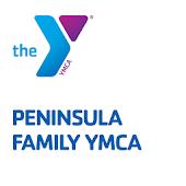 Peninsula Metropolitan YMCA