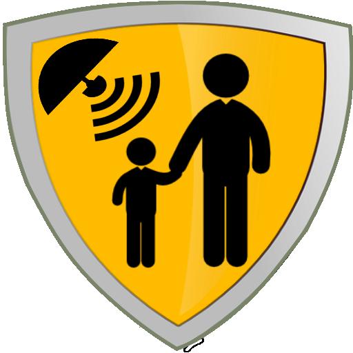 Locate Cell Tracker Online LOGO-APP點子