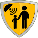 Locate Cell Tracker Online icon