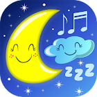 Lullabies for Babies Pro icon