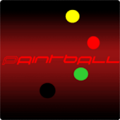 Paintball App