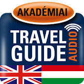 English Mobile Travel Guide
